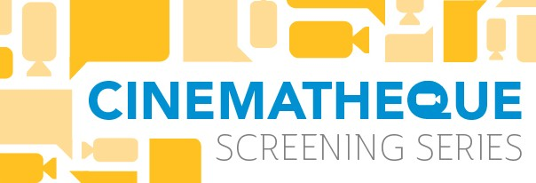 cinematheque 1
