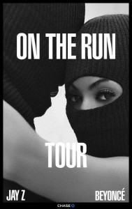On_the_Run_Tour_poster