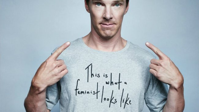 Benedict_cumberbatch_is_a_feminist_and_you_should_be_too-e1463075272796