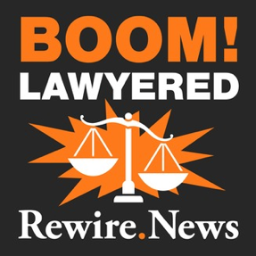 boomlawyered