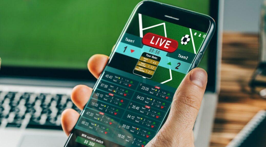 Winning Ways In An Online Sports Betting | Trending